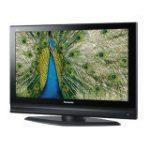"Viera TH-50PX70PED 50"" Plasma TV (Widescreen, 1366x768, Freeview, Progressive Scan, HDTV)"