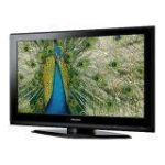 "Viera TH-42PZ700PED 42"" Plasma TV (Widescreen, 1920x1080, Freeview, HDTV)"