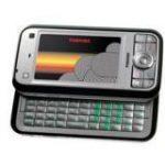 PORTEGE G900 PDA