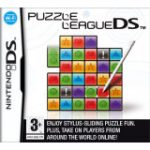 Puzzle League (DS)