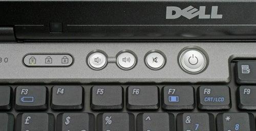 DELL LATITUDE D630 CAMERA WINDOWS 7 X64 DRIVER