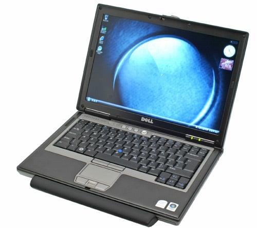 dell latitude d620 webcam drivers for windows 7