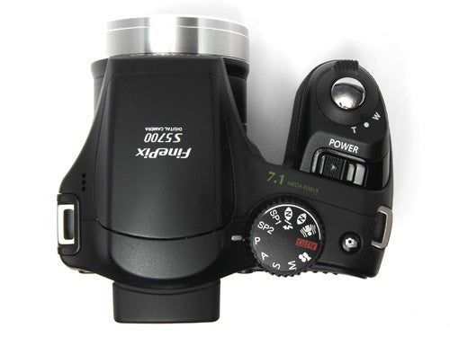 FINEPIX S5700 DRIVERS DOWNLOAD (2019)