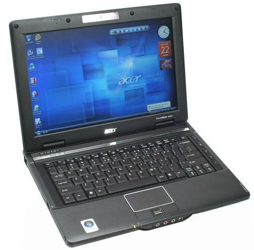 ACER TRAVELMATE 6291 AUDIO DRIVERS FOR WINDOWS XP