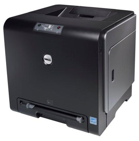dell color laser 1320c single sheet feeder