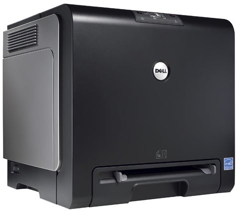 DELL 1320N DRIVERS
