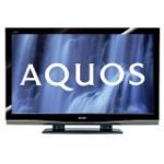 "Aquos LC52XD1E 52"" LCD TV (16:9, 1920x1080, 1500:1, Freeview, HDTV)"