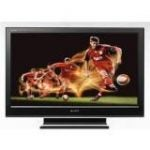 """BRAVIA KDL-32D3000 81 cm 32"""" LCD TV (16:9 - 1366 x 768)"""