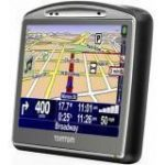 "GO 720 Automobile Navigator (4.3"" Color LCD)"