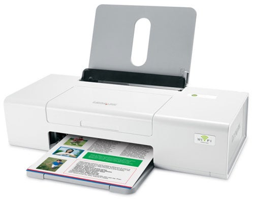 Z1420 LEXMARK WINDOWS XP DRIVER DOWNLOAD