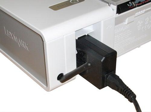 LEXMARK Z1420 PRINTER WINDOWS 8 X64 DRIVER DOWNLOAD