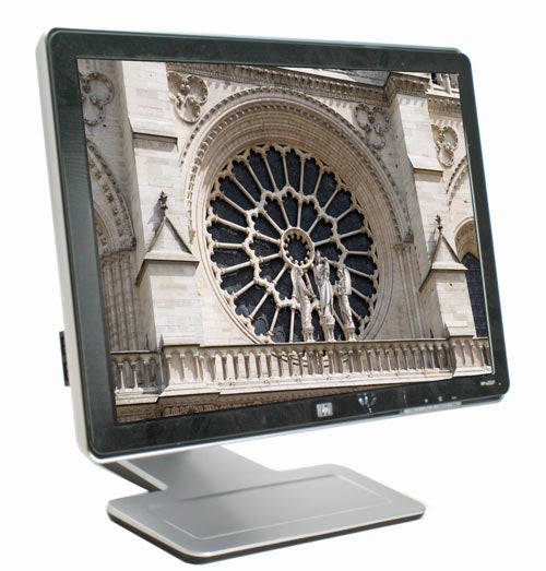 HP W2207 DISPLAY WINDOWS 8 X64 DRIVER DOWNLOAD