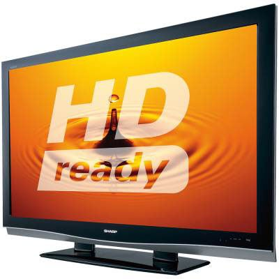 Sharp LC52XD1E 52in LCD TV – Sharp LC52XD1E Review | Trusted