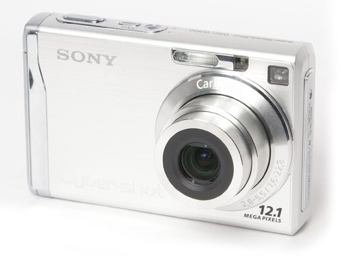 sony cybershot camera 12 1 megapixel. you\u0027d think manufacturers would have learned their lesson, and stopped listening to marketing departments who are only concerned with printing larger sony cybershot camera 12 1 megapixel