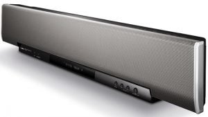 Verrassend Yamaha Virtual 5.1 Surround Really Here | Trusted Reviews DQ-17