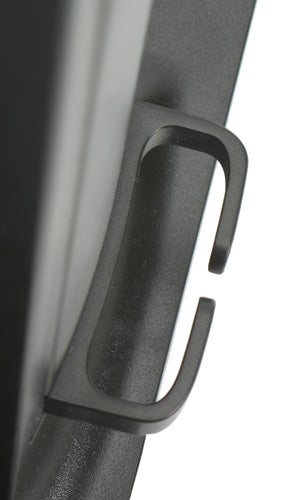 Iiyama ProLite B2403WS 24in LCD – Iiyama ProLite B2403WS