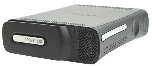 Microsoft Xbox 360 Elite – Xbox 360 Elite Review | Trusted