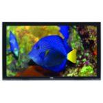 """PlasmaSync 50XR6 127 cm 50"""" Plasma TV (16:9)"""