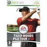 Tiger Woods PGA Tour 08 (XB360)