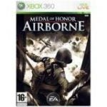 Medal of Honor - Airborne (Xbox 360)