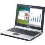 PR210 Laptop