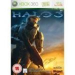Halo 3 (XB360)