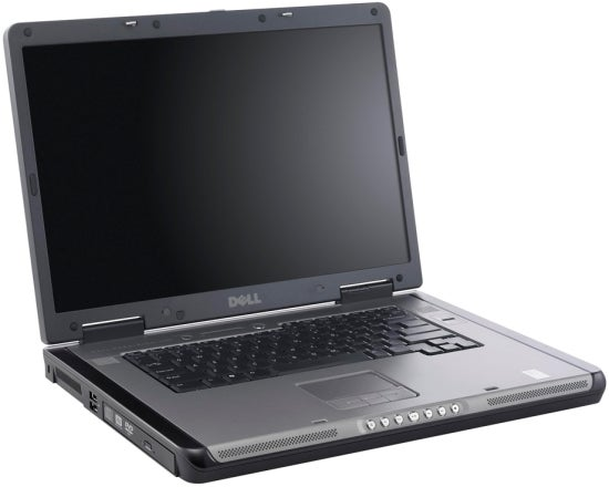 DOWNLOAD DRIVERS: DELL M6300 NETWORK