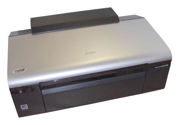 EPSON STYLUS R285 DRIVERS FOR MAC DOWNLOAD