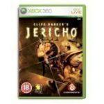 Clive Barker's Jericho (XB360)