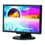 "MultiSync LCD225WXM Widescreen LCD Monitor - 22"" - 1680 x 1050 @ 60Hz - 5ms - 1000:1 - Black"