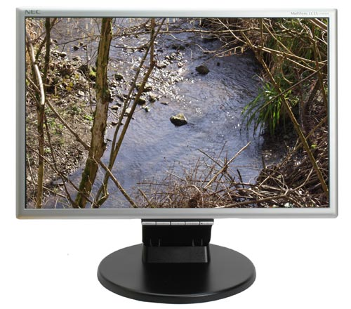 NEC MULTISYNC LCD225WXM WINDOWS 8 X64 DRIVER DOWNLOAD