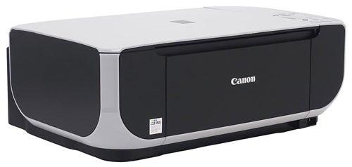 Mp series | pixma mp210 | canon usa.