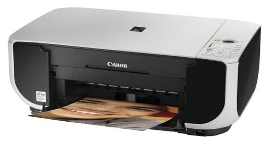 CANON PIXMA MP210 MP PRINTER 64BIT DRIVER DOWNLOAD