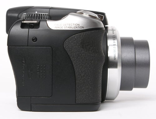 fujifilm finepix s8000fd review trusted reviews rh trustedreviews com Fujifilm FinePix Digital Camera Fujifilm FinePix XP