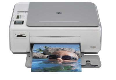DOWNLOAD DRIVER: C4283 HP PRINTER