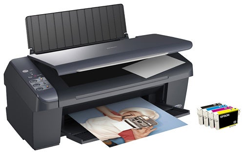 EPSON 4400 PRINTER DRIVERS FOR WINDOWS DOWNLOAD