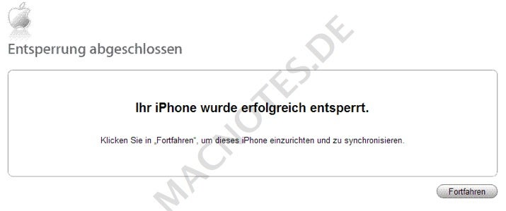 Trusted iphone unlocker review