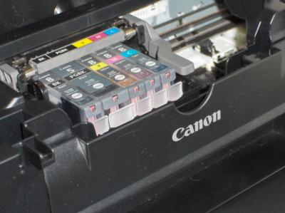 CANNON IP4500 PRINTER DESCARGAR CONTROLADOR