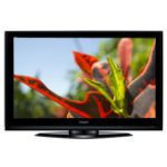 "TH-58PZ700PED 58"" Plasma TV (Widescreen, 1920x1080, Freeview, HDTV)"