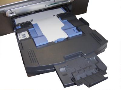 BROTHER DCP-770CW PRINTER DOWNLOAD DRIVER