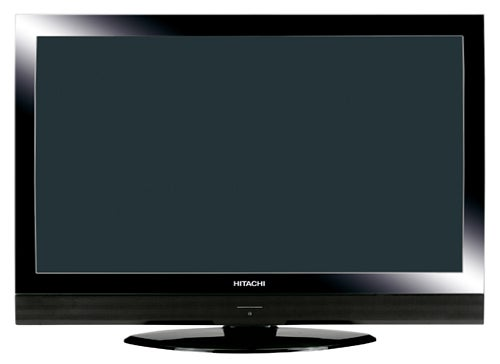 hitachi 42 inch tv. key features. review hitachi 42 inch tv i