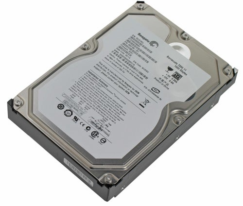 SEAGATE BARRACUDA 7200.11 LAST DRIVER FOR WINDOWS 7