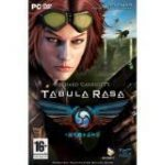 Tabula Rasa (Full Product, DVD-ROM, PC)