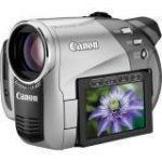 "DC50 Digital Camcorder (16:9 - 2.7"" Active Matrix TFT Color LCD)"