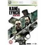 Kane & Lynch - Dead Men (Xbox 360)