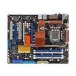 Striker II Formula STRIKER II FORMULA Desktop Motherboard - nVIDIA nForce 780i SLI Chipset (ATX - Socket T LGA-775 - 1333 MHz, 1066 MHz, 800 MHz FSB - 8 GB DDR2 SDRAM - Ultra ATA/133 ATA-7 - 7.1 Channel Audio)