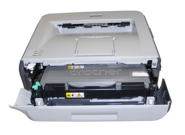 HL2140 PRINTER DRIVER DOWNLOAD (2019)