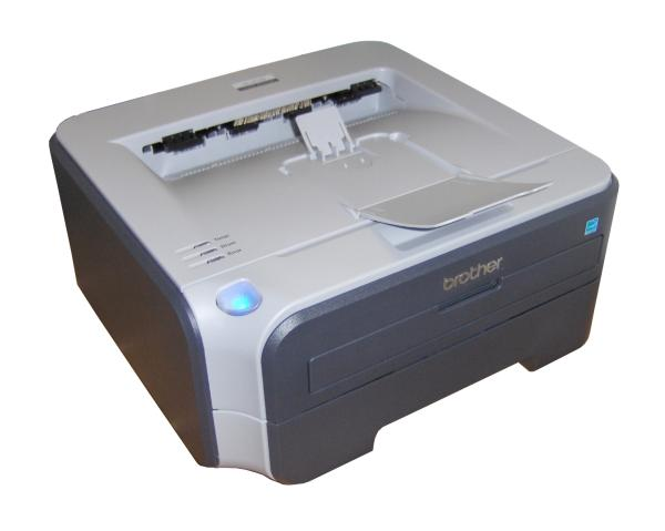 HL2140 PRINTER WINDOWS 8.1 DRIVER