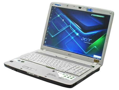 Acer Aspire 7720G SATA Driver Download (2019)
