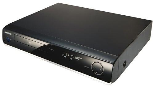 Samsung Blu Ray Player Firmware Update